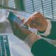 digital marketing for RIAs