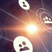RIAs face disruptive trends in finding new clients
